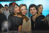 Tuesday Club - U4 Diskothek - Di 06.03.2012 - 59