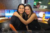 Tuesday Club - U4 Diskothek - Di 06.03.2012 - 6