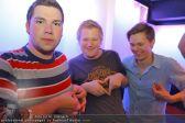 Tuesday Club - U4 Diskothek - Di 06.03.2012 - 63