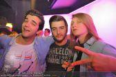 Tuesday Club - U4 Diskothek - Di 06.03.2012 - 64