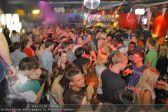 Tuesday Club - U4 Diskothek - Di 06.03.2012 - 65