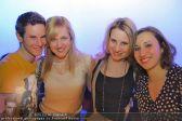 Tuesday Club - U4 Diskothek - Di 06.03.2012 - 66
