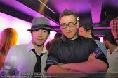 Tuesday Club - U4 Diskothek - Di 06.03.2012 - 67