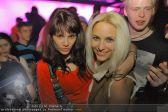Tuesday Club - U4 Diskothek - Di 06.03.2012 - 69