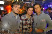 Tuesday Club - U4 Diskothek - Di 06.03.2012 - 7