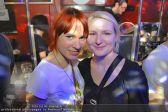 Tuesday Club - U4 Diskothek - Di 06.03.2012 - 70