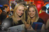 Tuesday Club - U4 Diskothek - Di 06.03.2012 - 71