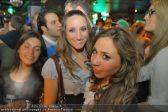 Tuesday Club - U4 Diskothek - Di 06.03.2012 - 73