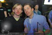 Tuesday Club - U4 Diskothek - Di 06.03.2012 - 75