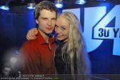Tuesday Club - U4 Diskothek - Di 06.03.2012 - 77