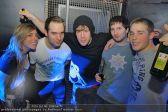 Tuesday Club - U4 Diskothek - Di 06.03.2012 - 79