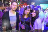 Tuesday Club - U4 Diskothek - Di 06.03.2012 - 8