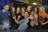 Tuesday Club - U4 Diskothek - Di 06.03.2012 - 83