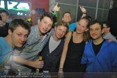 Tuesday Club - U4 Diskothek - Di 06.03.2012 - 85