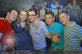 Tuesday Club - U4 Diskothek - Di 06.03.2012 - 87