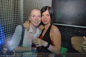 Tuesday Club - U4 Diskothek - Di 06.03.2012 - 88