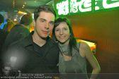 Tuesday Club - U4 Diskothek - Di 06.03.2012 - 89