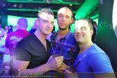Tuesday Club - U4 Diskothek - Di 06.03.2012 - 9