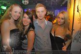 Tuesday Club - U4 Diskothek - Di 06.03.2012 - 90