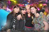 behave - U4 Diskothek - Sa 10.03.2012 - 1