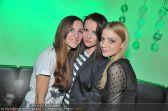 behave - U4 Diskothek - Sa 10.03.2012 - 11