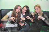 behave - U4 Diskothek - Sa 10.03.2012 - 23