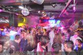 behave - U4 Diskothek - Sa 10.03.2012 - 32