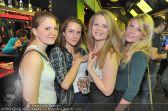 behave - U4 Diskothek - Sa 10.03.2012 - 41