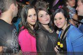 behave - U4 Diskothek - Sa 10.03.2012 - 44