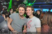 behave - U4 Diskothek - Sa 10.03.2012 - 46