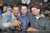 behave - U4 Diskothek - Sa 10.03.2012 - 48