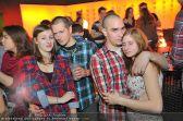behave - U4 Diskothek - Sa 10.03.2012 - 5