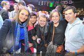 behave - U4 Diskothek - Sa 10.03.2012 - 6