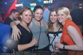 Tuesday Club - U4 Diskothek - Di 20.03.2012 - 10