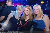 Tuesday Club - U4 Diskothek - Di 20.03.2012 - 11