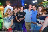 Tuesday Club - U4 Diskothek - Di 20.03.2012 - 18