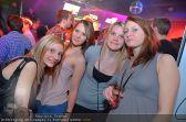 Tuesday Club - U4 Diskothek - Di 20.03.2012 - 2