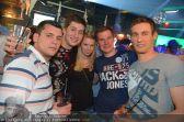 Tuesday Club - U4 Diskothek - Di 20.03.2012 - 24
