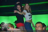 Tuesday Club - U4 Diskothek - Di 20.03.2012 - 25