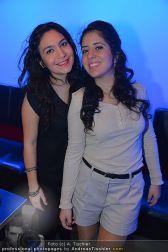 Tuesday Club - U4 Diskothek - Di 20.03.2012 - 26
