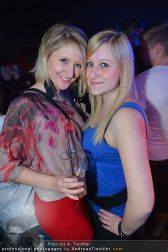 Tuesday Club - U4 Diskothek - Di 20.03.2012 - 27