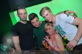 Tuesday Club - U4 Diskothek - Di 20.03.2012 - 28