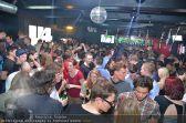 Tuesday Club - U4 Diskothek - Di 20.03.2012 - 29