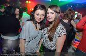Tuesday Club - U4 Diskothek - Di 20.03.2012 - 3