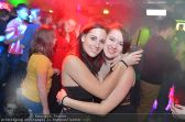 Tuesday Club - U4 Diskothek - Di 20.03.2012 - 30