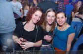 Tuesday Club - U4 Diskothek - Di 20.03.2012 - 32