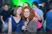 Tuesday Club - U4 Diskothek - Di 20.03.2012 - 33