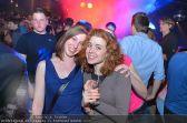 Tuesday Club - U4 Diskothek - Di 20.03.2012 - 34