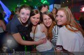 Tuesday Club - U4 Diskothek - Di 20.03.2012 - 35