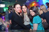 Tuesday Club - U4 Diskothek - Di 20.03.2012 - 36